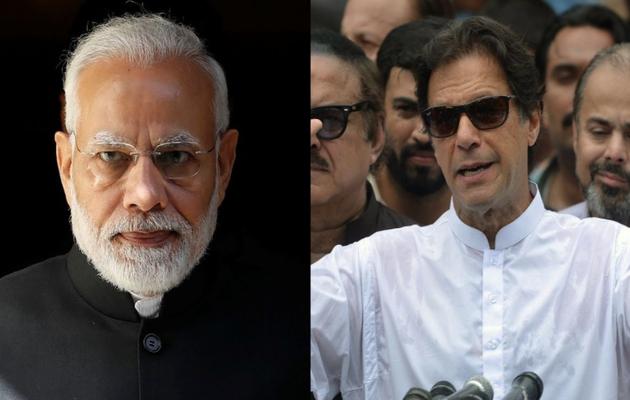 पीएम नरेंद्र मोदी के लिए एयरस्पेस खोलने को बेकरार पाकिस्तान