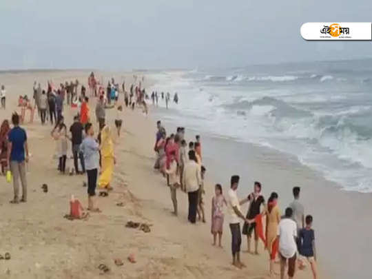 Cyclone Vayu changes course overnight, not likely to make landfall on Gujarat coast