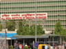 aiims mbbs result 2019 released bhavik bansal tops aiims mbbs entrance test