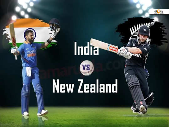 icc wc 19 india vs new zealand match preview