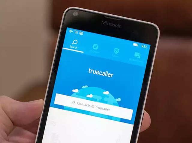 वॉट्सऐप को टक्कर देने के लिए ट्रूकॉलर लाया खास सर्विस