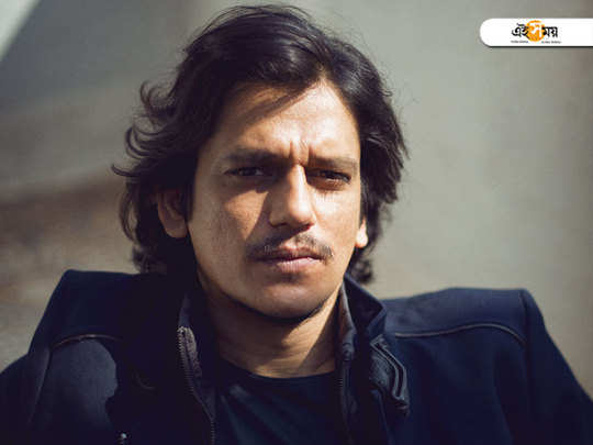 gully boy actor vijay varma to star in mira nair's a suitable boy