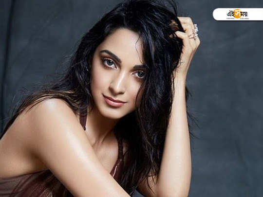 kiara advani reveals she had her first boyfriend in 10th grade and had to break up with him