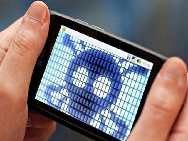 आपके ऐंड्रॉयड स्मार्टफोन को नुकसान पहुंचा रहे हैं ये 22 ऐप्स, फौरन करें डिलीट