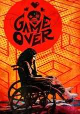 game over movie review in hindi