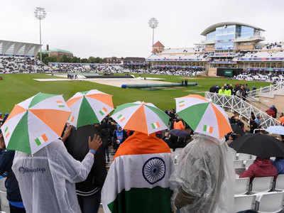 तस्वीर: क्रिकेट वर्ल्ड कप के टि्वटर अकाउंट से
