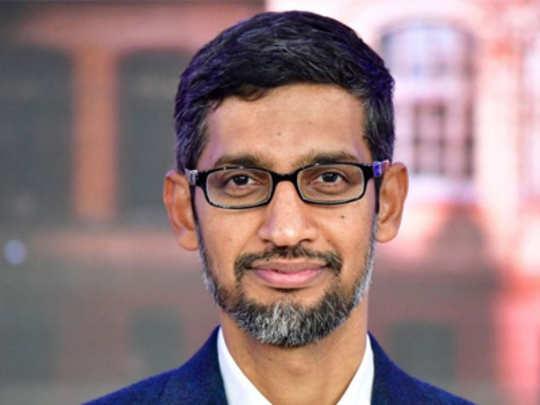 गुगलने घेतली भारतीय बाजारपेठेतून व्यावसायिक प्रेरणा