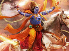 when and how kalyuga started