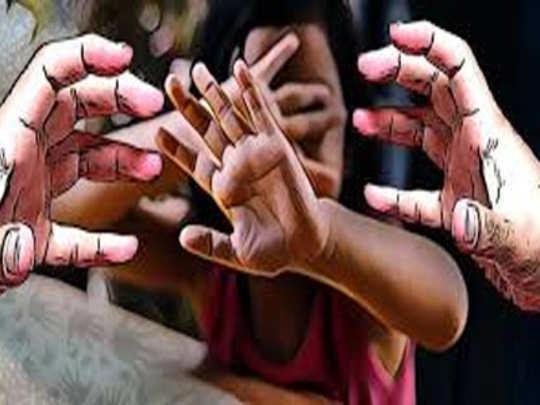 gang-rape-in-mumbai-maharas