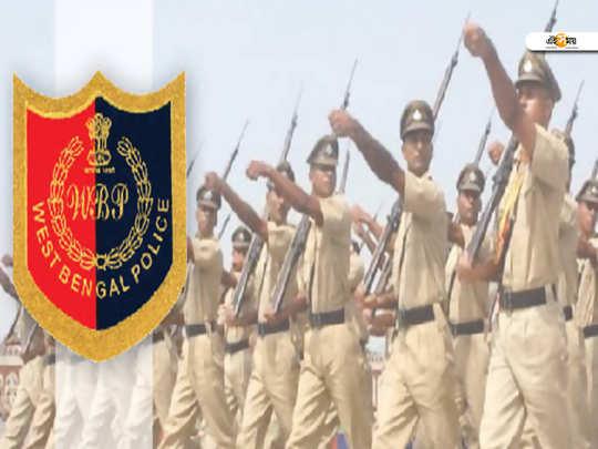 West-Bengal-Police-Constable-Recruitmentjpg