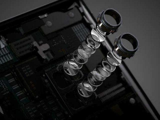...तो शाओमी के फोन में आएगा सैमसंग का 64MP वाला कैमरा