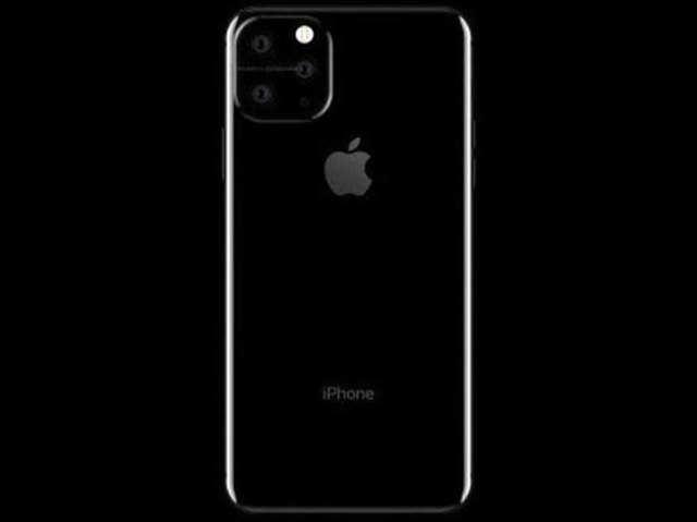 ऐपल आईफोन 11, सैमसंग गेलेक्सी नोट 10 और गूगल पिक्सल 4 लॉन्च की टाइमलाइन लीक, जल्द होंगे लॉन्च