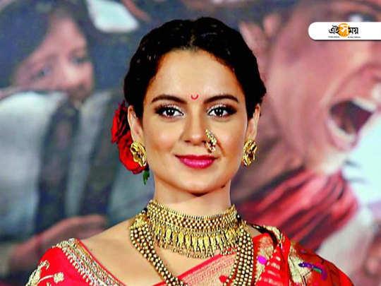 kangana ranaut calls manikarnika's selection in bucheon international fantastic film festival a slap on bollywood's movie mafia's face