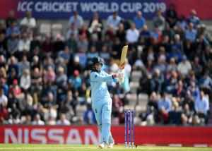 england beat west indies by eight wickets in world cup 2019