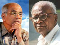 commonality found in narendra dabholkar and govind pansare murder case