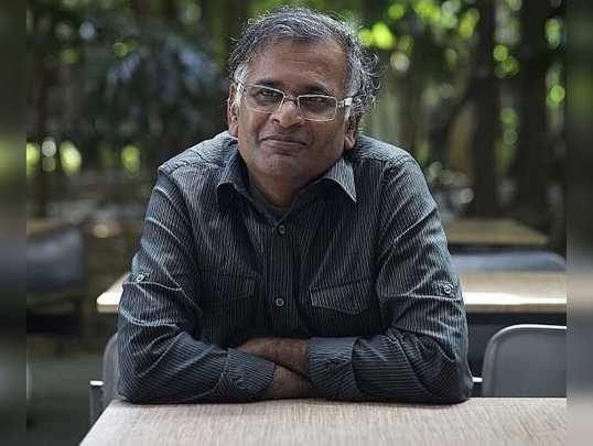 புளித்துப்போன மாவு- திரும்ப கொடுத்த எழுத்தாளர் ஜெயமோகன் மீது தாக்குதல்!