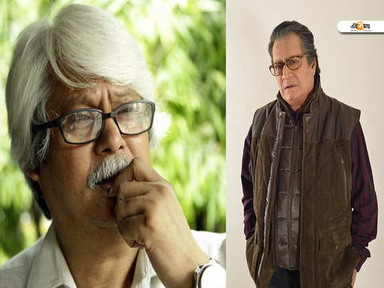 director haranath chakraborty new thriller movie
