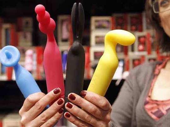 sex-toys