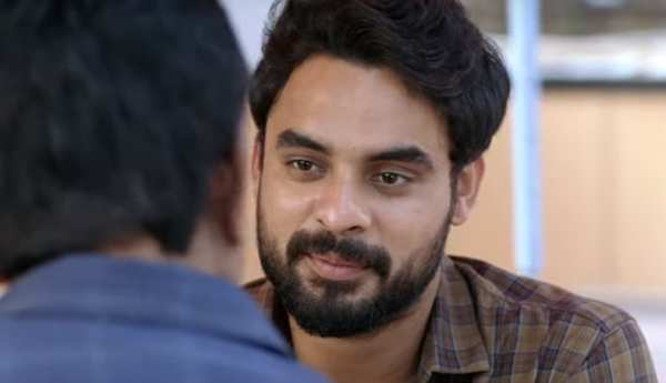 and the oskar goes to official trailer salim ahamed tovino thomas bijibal