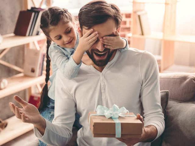 Father's Day 2019: गिफ्ट कर सकते हैं शानदार कैमरे वाले ये 5 फोन, कीमत ₹10,000 से कम