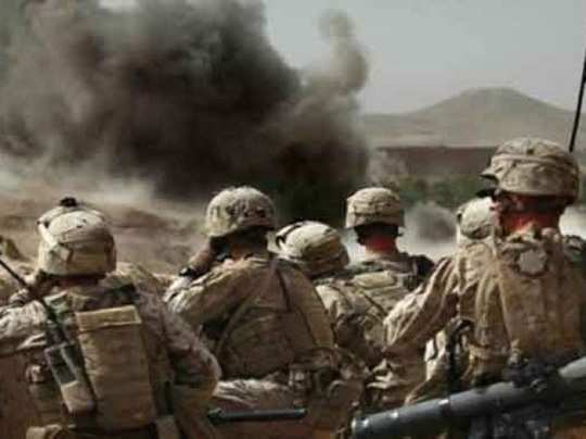 14-militants-killed-in-Afghan-airstrike-735x389