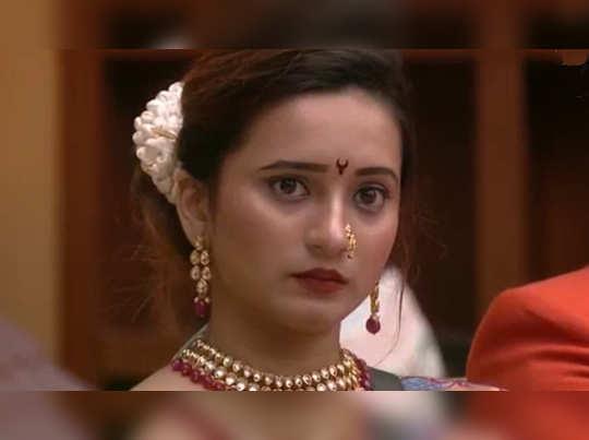 Shivani-Surve