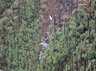 an 32 accident when hi tech techniques had failed then huntsmen helped find iaf plane wreckage