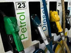 petro diesel prices slashed fourth consecutive day