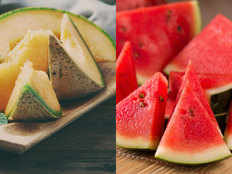 must know these things before eating seasonal fruits