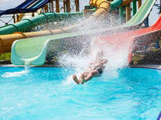 must know these thing before roaming water park
