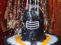 know the amazing facts of rajasthan achleswer mahadev temple