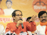 shiv sena chief uddhav thackeray says we are confident that ram temple will soon be made in ayodhya