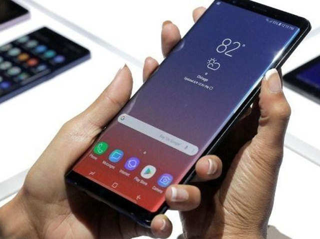 आईफोन 11, पिक्सल 4 और गैलेक्सी नोट 10 की लॉन्च डेट लीक, जानें कब आ रहे ये शानदार स्मार्टफोन