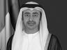 खाड़ी के जहाज मार्ग को सुरक्षा दें विश्व शक्तियांः UAE