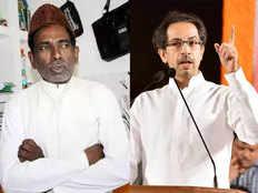 priests of ayodhya says uddhav thackerey should not do politics on ram mandir issue
