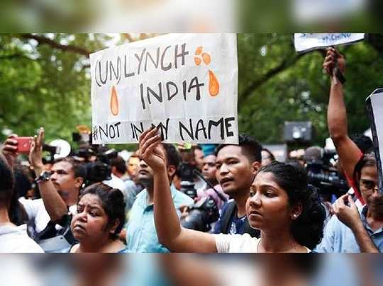 old man lynched at Alipurduar, mob attacked police