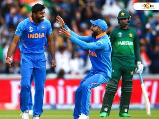 Vijay-real
