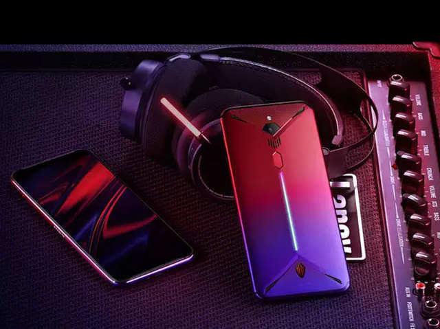 नूबिया रेड मैजिक 3 गेमिंग स्मार्टफोन भारत में आज होगा लॉन्च, जानें कीमत और स्पेसिफिकेशंस