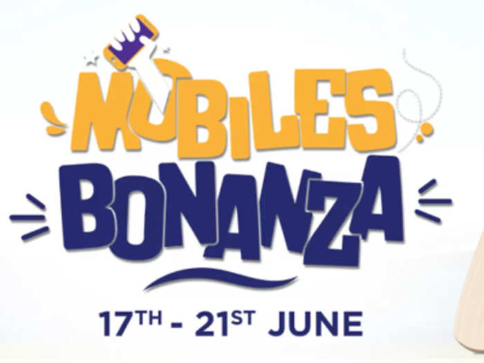 mobile-bonanza