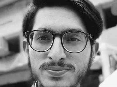मुहम्मद बिलाल खान (फेसबुक अकाउंट से ली गई तस्वीर)