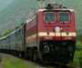 irctc offers these very affordable bharat darshan packages