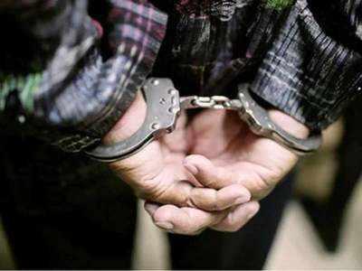 अब भारी जुर्माना भरकर सजा से नहीं बच पाएंगे बड़े टैक्स चोर (सांकेतिक तस्वीर।
