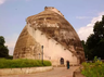what to see and do and experience in patna in a day