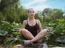 yoga day 2019 : इन जगहों पर योग कर जगाएं खुद के प्रति प्यार