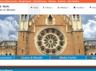 मुंबई यूनिवर्सिटी ने जारी की पहली मेरिट लिस्ट