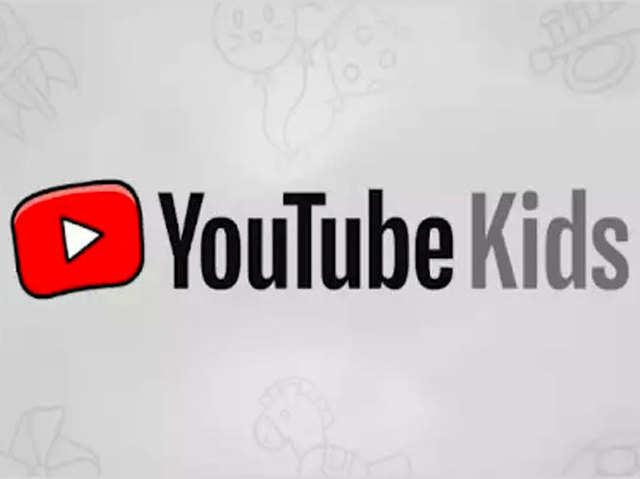 बच्चों के लिए यूट्यूब को ऐसे बनाएं सेफ, फॉलो करें ये जरूरी स्टेप्स