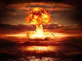 परमाणु जंग की तरफ बढ़ रही है दुनिया? जखीरा बढ़ा रहे ये देश