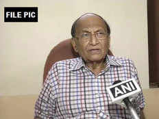 bjp leader dr cp thakur raises questions on bihar govt and cm nitish kumar over the issue of death due to acute encephalitis syndrome