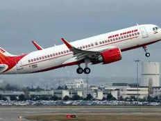 first international direct flight from madhya pradesh to dubai starts from july