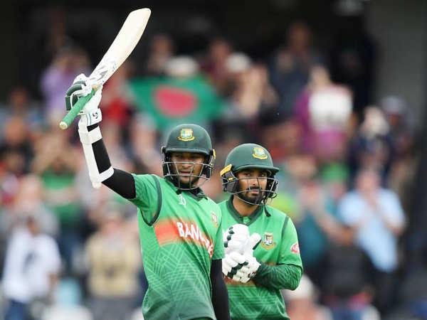 west indies vs bangladesh match highlights icc cricket world cup 2019